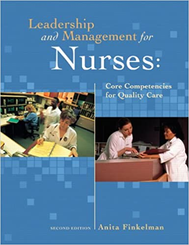 Comprehensive Nursing Care Revised Second Edition 2nd Edition