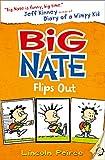 Big Nate: Big Nate Flips Out