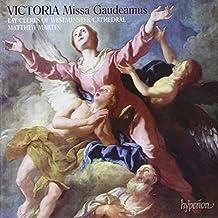 Missa Gaudeamus
