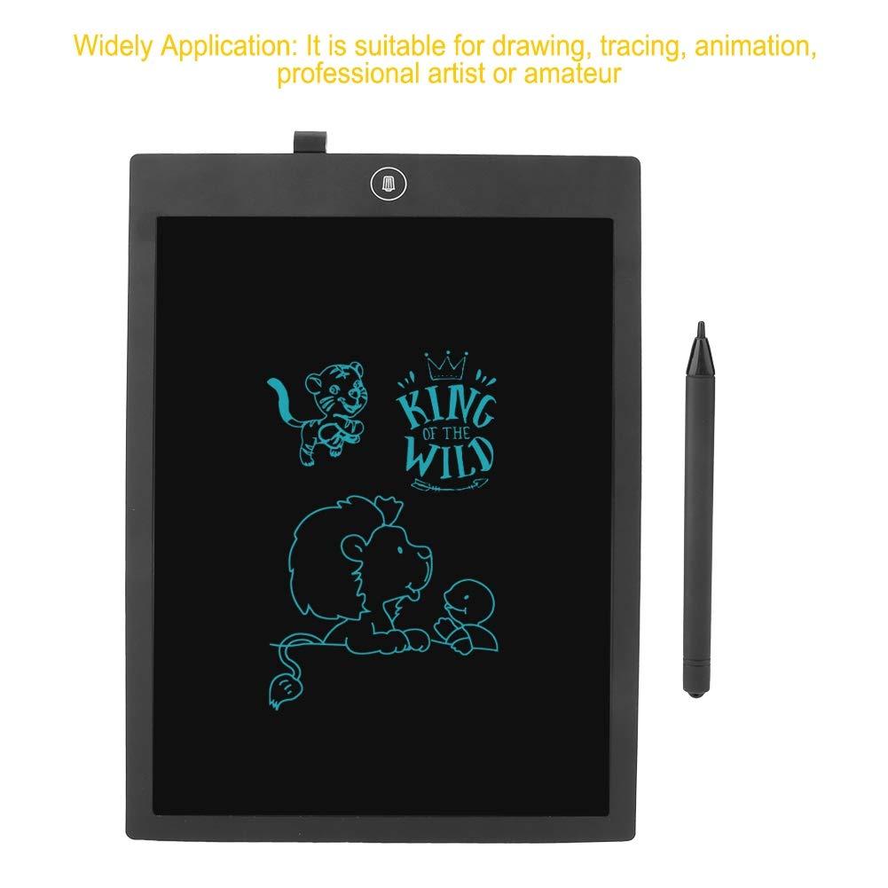 con Cavo USB A5 Disegni con Pannello Luminoso Estink Schizzi e Animazioni luminosit/à Regolabile Formato A4 Tavola Luminosa Portatile Ideale per Disegni fotocopie