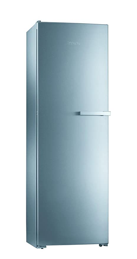 Miele FN 14827 S ed, 220 W, 314 kWh/year, A+, Acero inoxidable ...