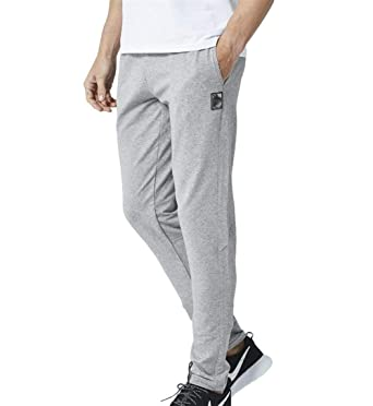 HaiDean Pantalones De Jogging para Pantalones Hombres De Chándal ...