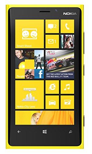 nokia-lumia-920-32gb-unlocked-gsm-windows-8-smartphone-w-carl-zeiss-optics-camera-yellow