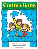 Connections - Introductory, Bonnie Lou Risby, 1593630611