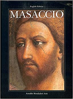 Book Masaccio