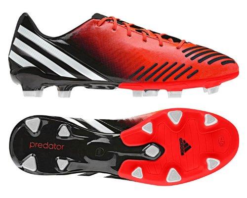 Trx Fg Adidas Absolion 61769 Calcio g Scarpa Predator Lz Art wOXvBXq