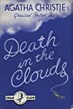 Death in the Clouds (Poirot Facsimile Edition)