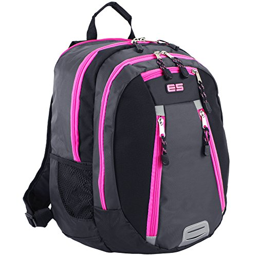 eastsport-absolute-sport-backpack-neon-pink