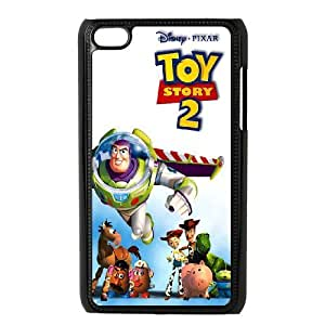 Ipod Touch 4 Phone Case Toy Story 2 Q13Q388510