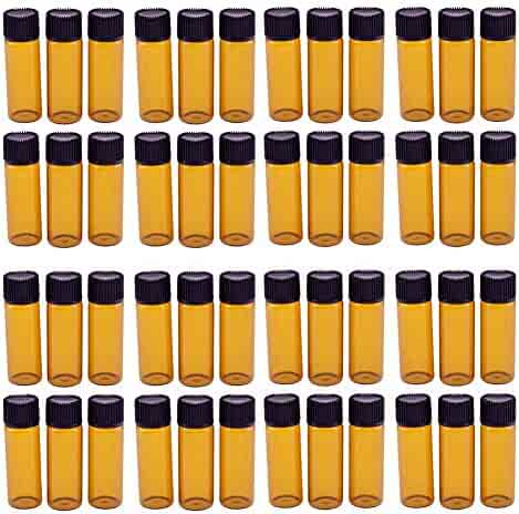 9745c6353a97 Shopping Refillable Containers - Bags & Cases - Tools & Accessories ...
