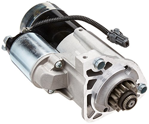 Bosch Starter (Bosch SR2294N / 0986CN1152 New)