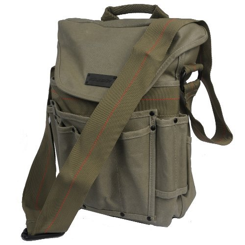 ducti-bunker-utility-messenger-bag-green