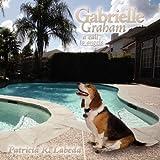 Gabrielle Graham, Patricia R. Labeda, 1434364542