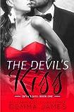 The Devil's Kiss (Volume 1)