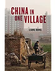 China in One Village: The History of One Town and the Future of the World