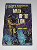 Mark of the Lion: The Story of Captain Charles Upham, V.C. and Bar (Popular M2057)