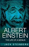 img - for Albert Einstein: The Life of a Genius book / textbook / text book