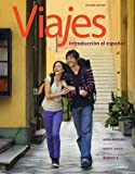 img - for Viajes: Introduccion al espanol (World Languages) book / textbook / text book