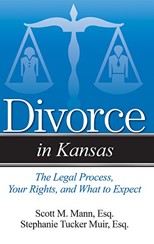 Divorce-in-Kansas-The-Legal-Process-Your-Rights-and-What-to-Expect