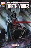 Star Wars Darth Vader. Vader