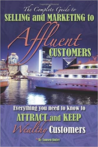 Sales Selling Site For Downloading Books Free