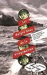 Les Malgrés Nous de la Kriegsmarine par Grandhomme