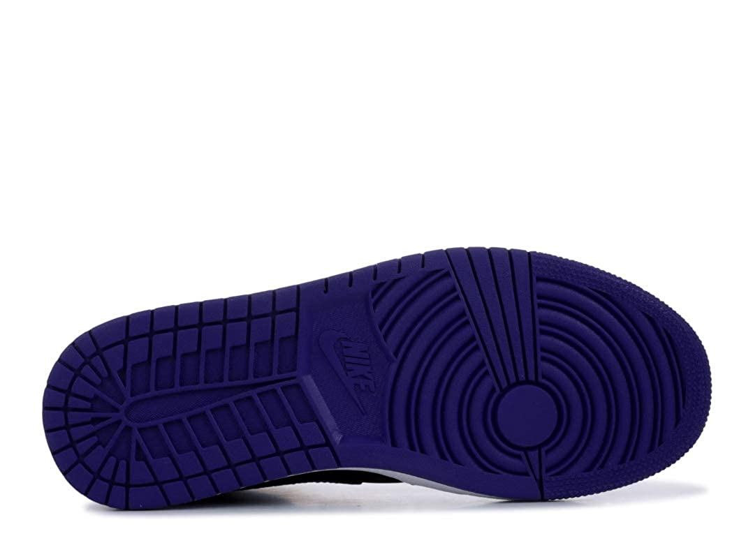 Nike Herren Air Jordan Jordan Jordan 1 Mid Fitnessschuhe B07HYTKYVV 78be7f
