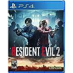 Resident-Evil-2-for-PlayStation-4