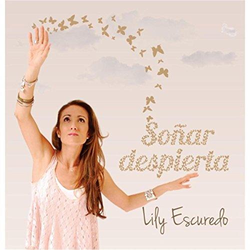 Disminuir by Lily Escuredo on Amazon Music - Amazon.com