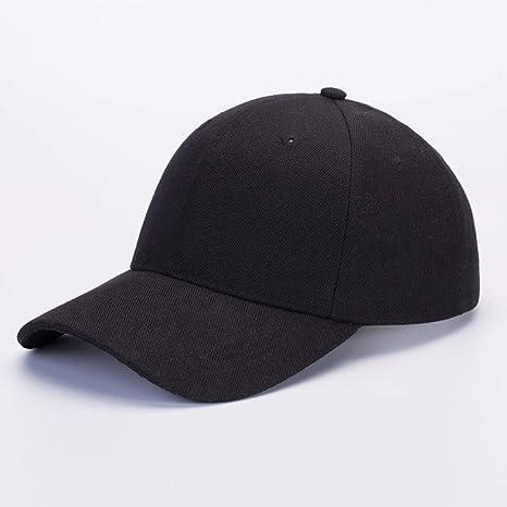 sdssup Sombrero de ala Plana Bordado Versión Coreana de la Gorra ...