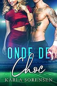 Onde de Choc (French Edition)