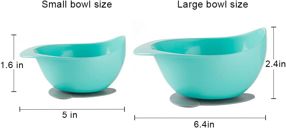 Divided Plate Skip Hop Zoo Tableware Chase Cat