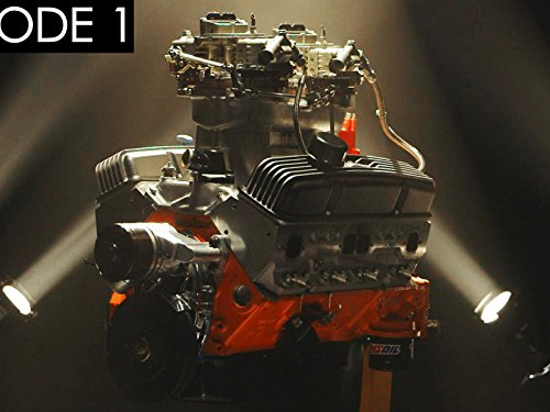 Dyno Proven: 50 HP With One Bolt-On! Engine Masters Ep. - Motors Os Engines