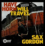 Have Horn Will Travel