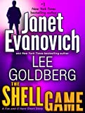 Book Cover for The Shell Game: A Fox and O'Hare Short Story (Kindle Single) (Fox and O'Hare series)