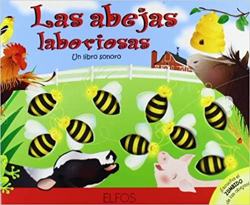 Rapidshare Ebooks Descarga Deutsch Las Abejas Laboriosas