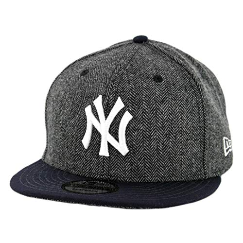 20a4be964aabf New York Yankees Snapback Hat. New Era New York Yankees 9FIFTY ...