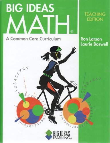precalculus graphical numerical algebraic common core