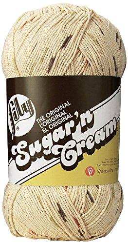 Lily Sugar Cream Sonoma Single product image