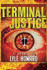 Terminal Justice Paperback