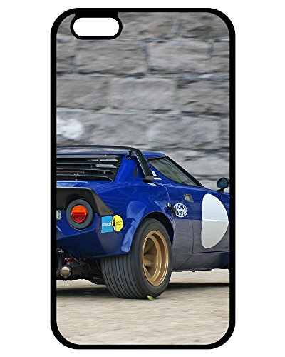 new-style-for-iphone-7-plus-hard-plastic-phone-case-coverlancia-stratos