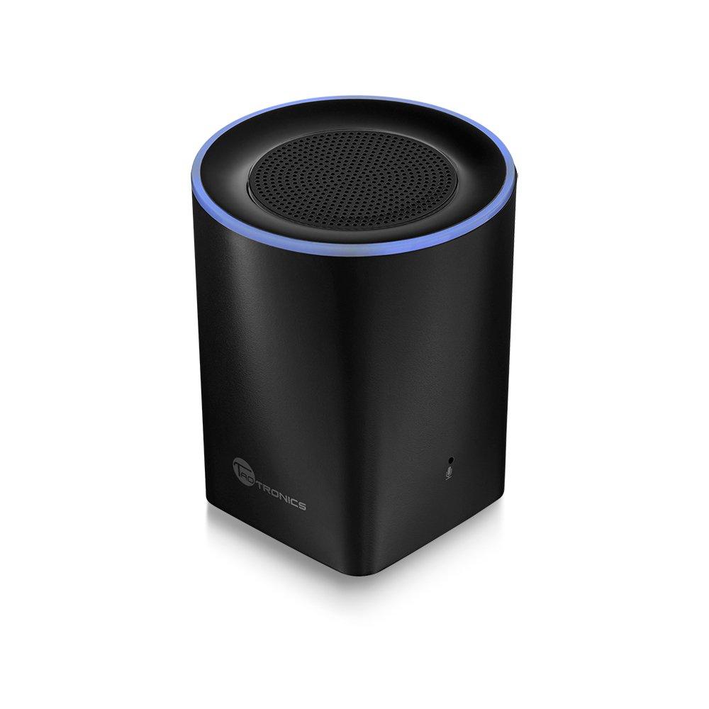 Taotronics Mini Bluetooth Speaker