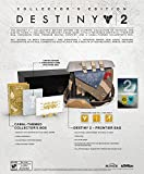 Destiny 2 - PC Collectors Edition