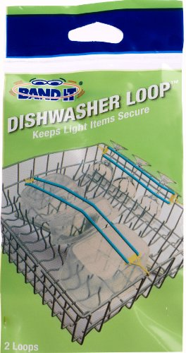Band It Dishwasher Loop