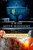 A Wish after Midnight, Zetta Elliott, 0982555059