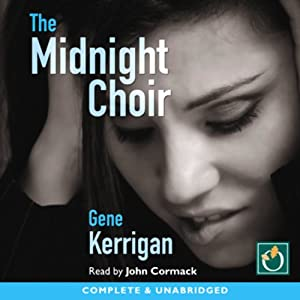 The Midnight Choir Audiobook