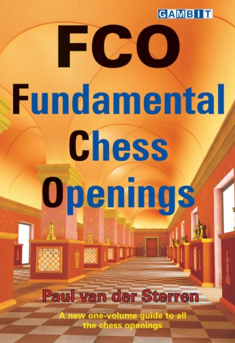 FCO: Fundamental Chess ()
