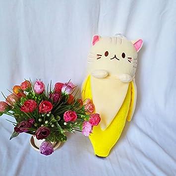 Bananen muschi