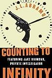Counting to Infinity (Jake Diamond, 3)