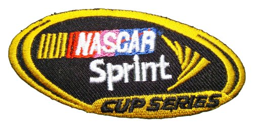American Auto Sales Of Skyland: Compare Price To Sprint Cup